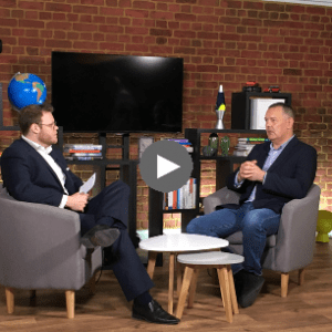 Fintan compare the cloud interview