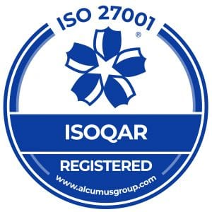 ISO 21001:2013 certification